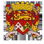 general_RBT_logo