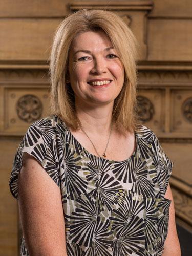 Helen Warne 001