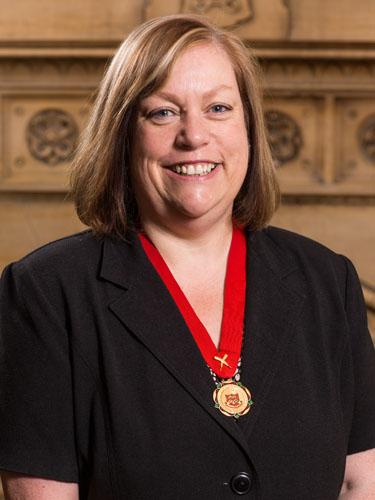 Sue Threader 005