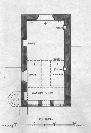 chapel plan2