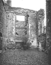 chapel ruin1