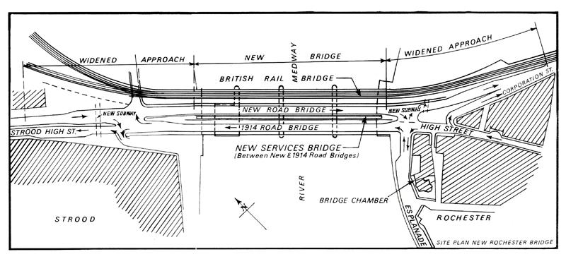 newbridgeplan