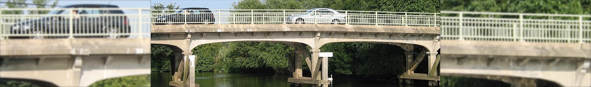 Bow_Bridge_Banner