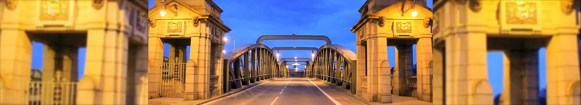 Bridge_At_Night_Banner