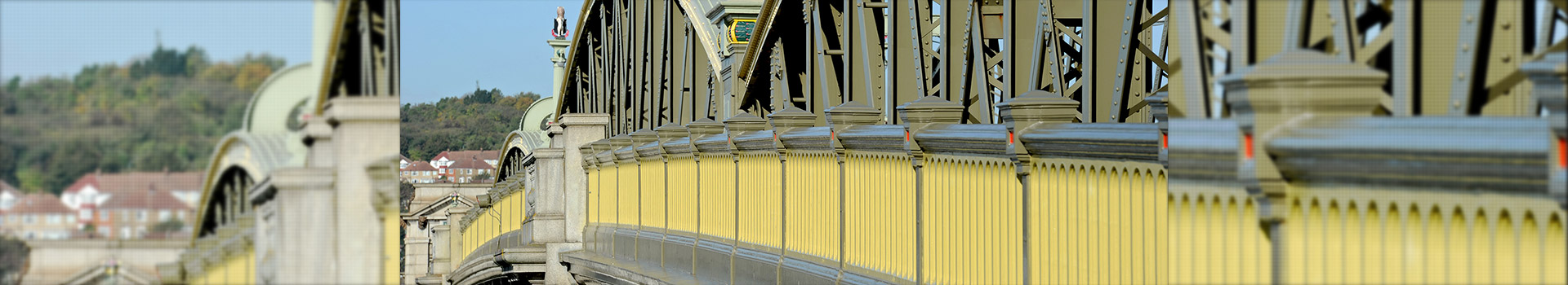 Bridge_Close_Up_Banner