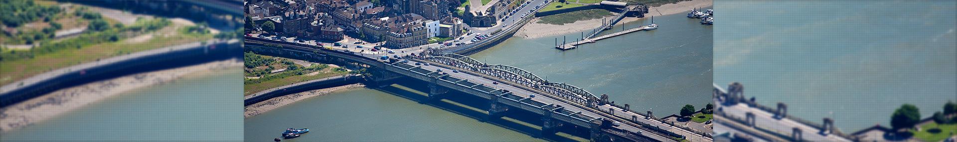 Bridges_Banner