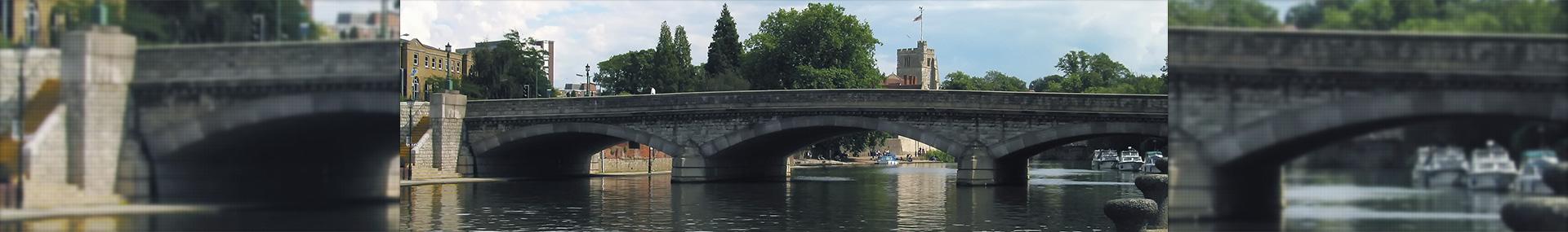 Maidstone_Bridge_Banner