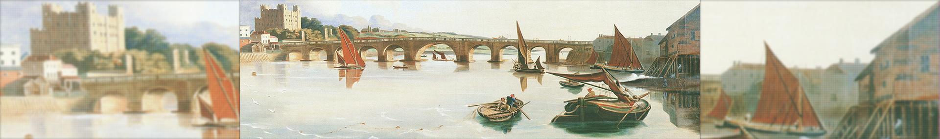 Medieval_Bridge_Banner