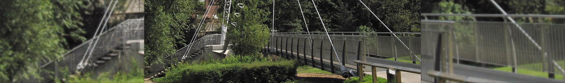 Millenium_Bridge_Banner