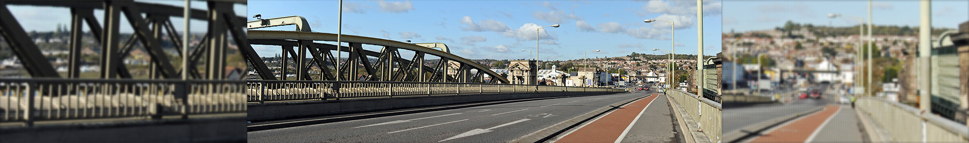 New_Bridge_Banner