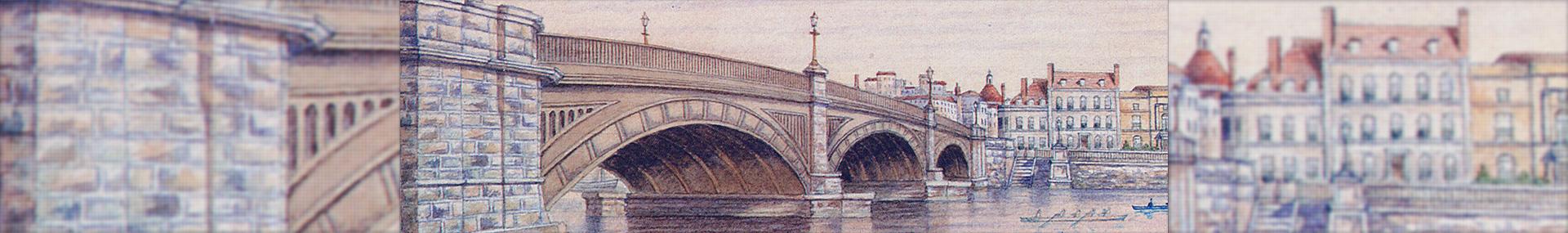 Victorian_Bridge_Banner
