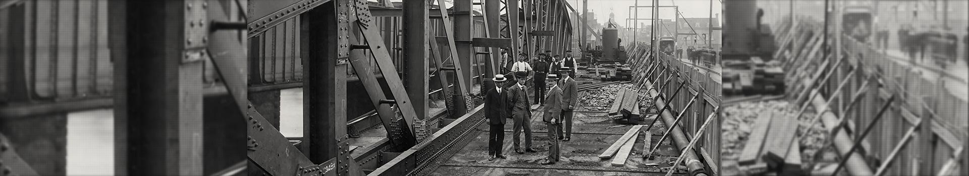 Victorian_Bridge_Banner1