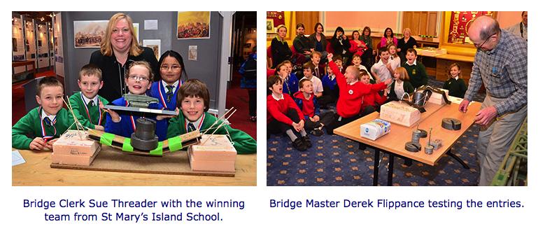 Bridge Building Competition   2015 09 17 20.06.21