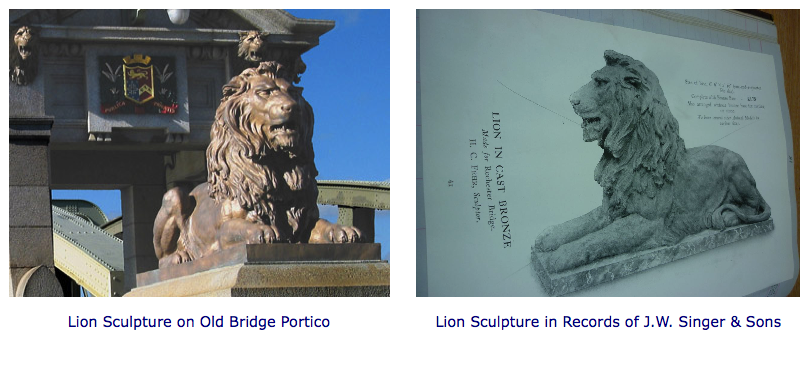 Rochester Old Bridge Lions   2015 09 17 17.16.53
