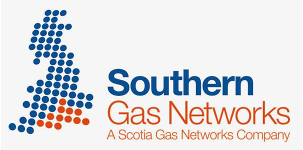 SGN Logo2