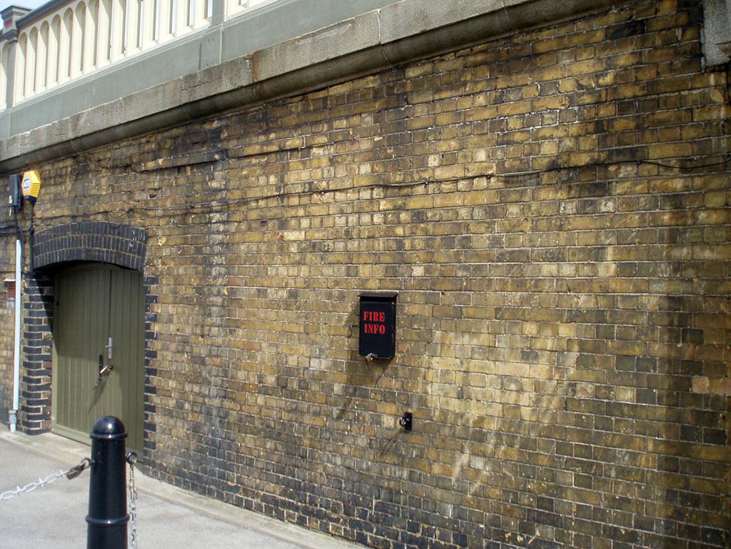 blog5 wall