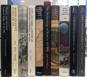 KHP-books
