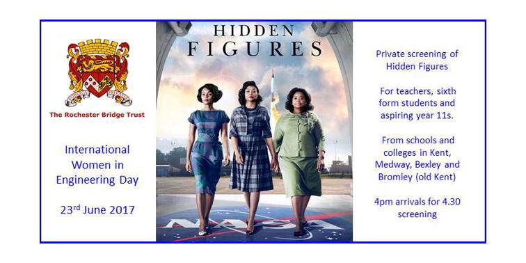 RBT INWED event Hidden Figures1 1