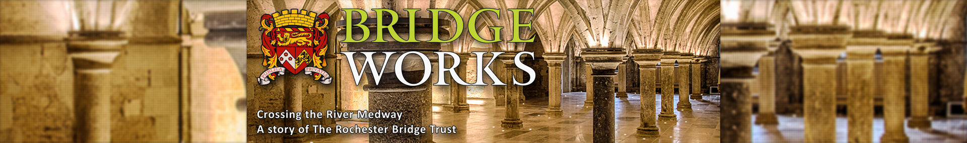 Bridge_Works_Page_Banners-1