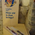how old bridge ft