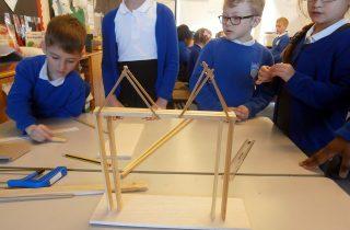 group bridge