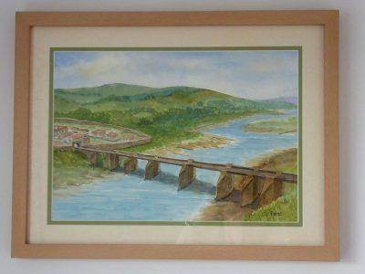 Bridge Impression 2
