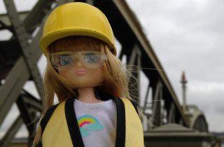 Lottie by bridge Photo 18 02 2019 12 45 54