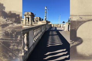 Re touched Rochester Bridge Photos 013 ft 1