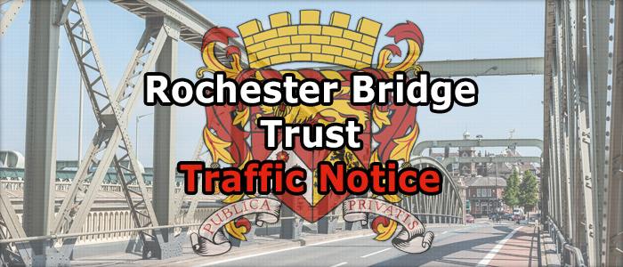 Traffic Updates Latest 2020